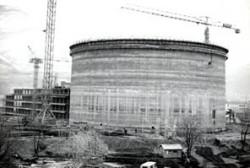 Grenoble, centre d'excellence scientifique et technologique