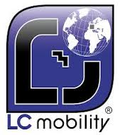 lc mobility