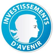 invest_avenir_164433