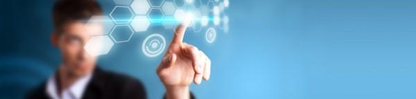 Management de la technologie et de l'innovation (MTI)