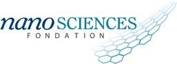 images_logo-nanosciences-coul-2