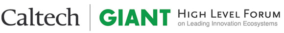 caltech-giant-logo