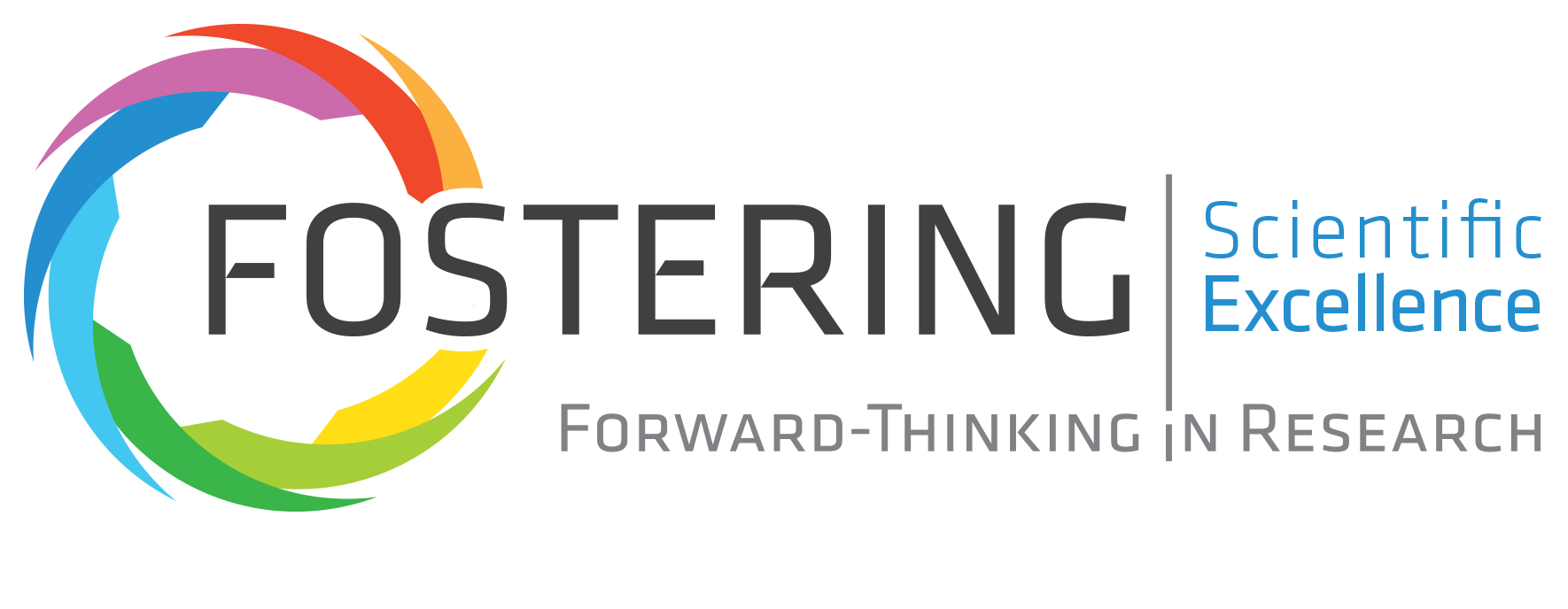 Logo-Fostering-Scientific-Excellence