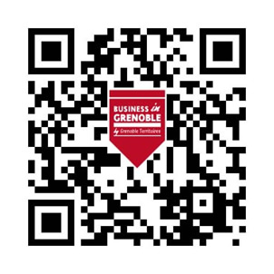 business-in-grenoble-qr-code