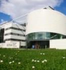 Organiser des évènements : Maison MINATEC (Parvis Louis Néel)