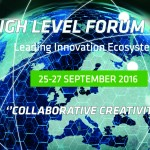 High Level Forum 2016 - FR