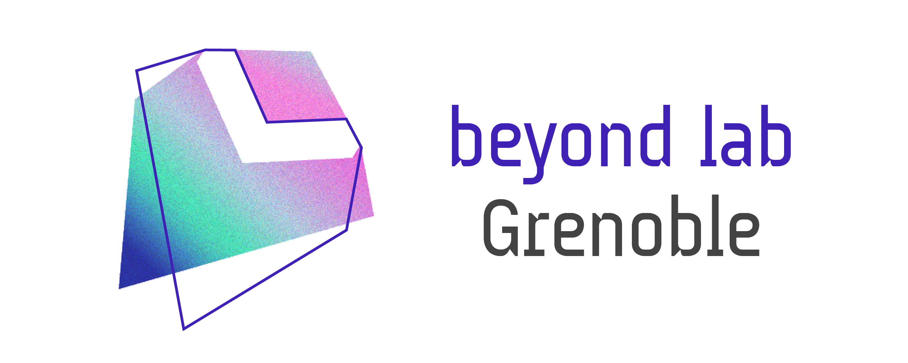 Beyond Lab Grenoble