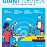 Revue GIANT Winter 2017